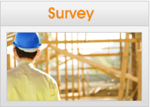 RH Survey & Design Chartered Building Surveyors